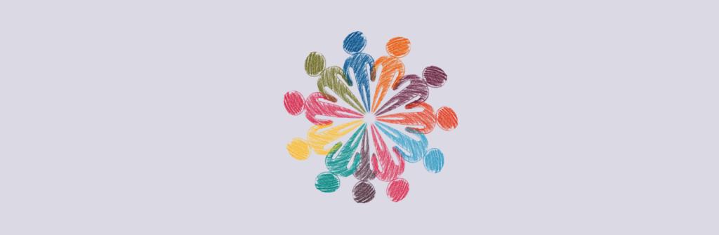 ProgressivaMente: centro multispecialistico per l'età evolutiva a Susa - Servizi forniti